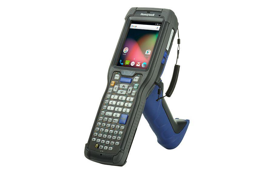 ck75-mobile-computers håndterminal