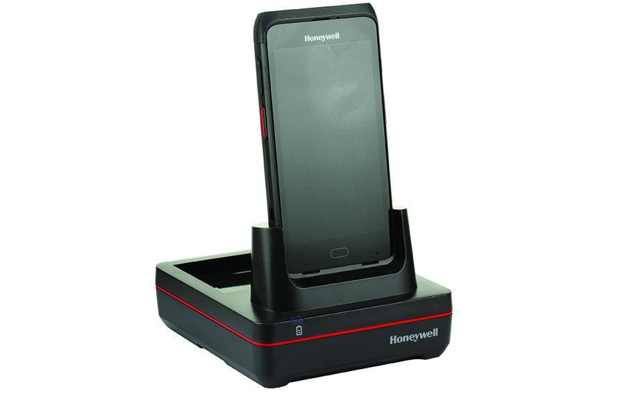 ct40-mobile-computer