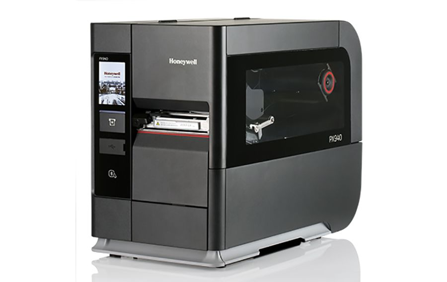 PX940_Industrial Printer