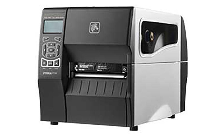 zt230-labelprinter zebra