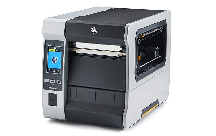 zt620 zebra printer ltil abels