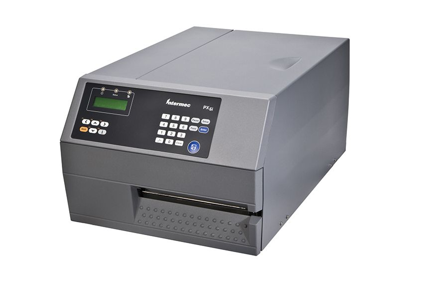PX6i High Performance Fixed Printer