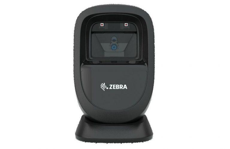 DS_9308 scanner