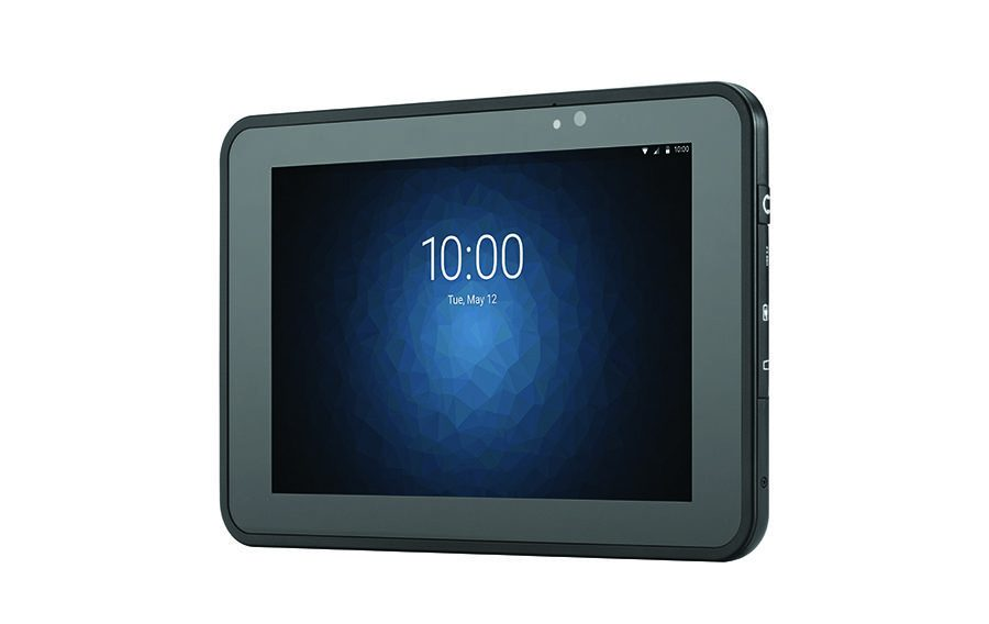 et5x-tablet