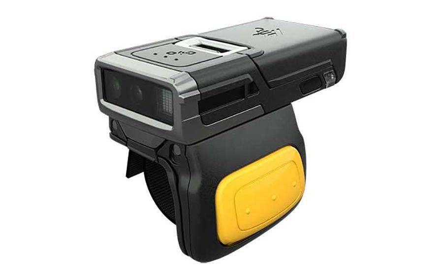 RS5100 ringscanner