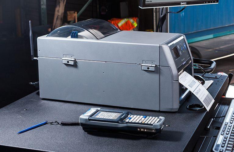 pc43-barcode-printer