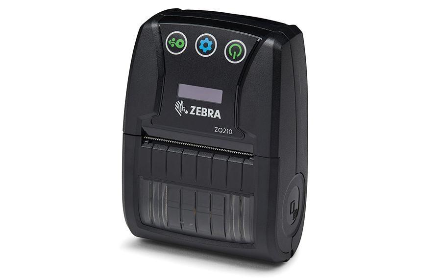 zq210-printer mobi printer