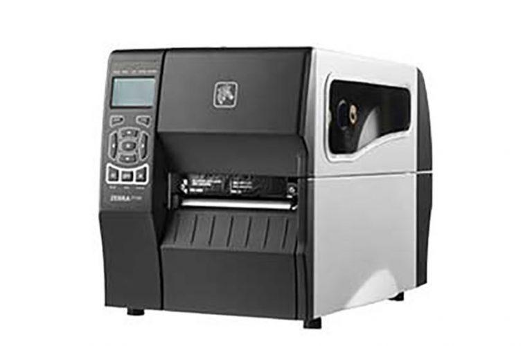 zt230-printer